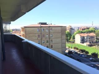 Foto - Trilocale via Don Minzoni 22, San Giuseppe, Monza