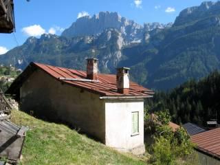 Foto - Rustico / Casale periferia, San Tomaso Agordino