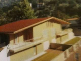 Foto - Terreno edificabile residenziale a Gerano