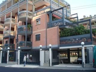 Case in affitto in zona precotto milano for Www presotto it