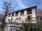 Casa indipendente Vendita Frassinetto