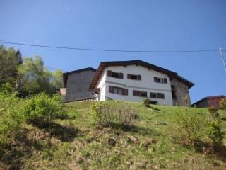 Foto - Rustico / Casale Località Marnico 8, Schignano