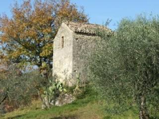 Foto - Rustico / Casale, da ristrutturare, 50 mq, Monte Santa Maria, Poggio Nativo