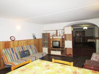 Photo - 3-room flat via Umberto I, Fenestrelle
