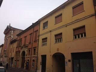 Foto - Appartamento via Guercino 19, Cento