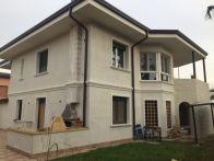 Foto - Villa via Mantova, Ponti sul Mincio