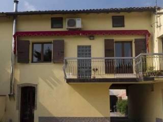 Foto - Rustico / Casale, buono stato, 150 mq, Peschiera Del Garda