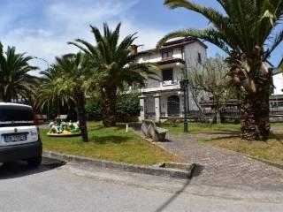 Foto - Villa via Croce, Sassano