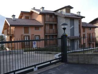 Foto - Bilocale viale delle Grigne 56, Cassina Valsassina