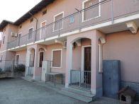Foto - Villa, buono stato, 259 mq, Tronzano Vercellese