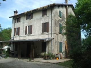 Foto - Rustico / Casale, ottimo stato, 375 mq, Gualtieri
