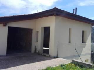 Foto - Villa via Sant' Antonio, Loiano