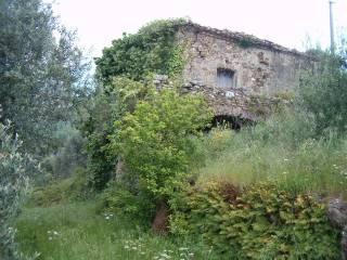 Foto - Rustico / Casale via Sala 22, Casalsottario, San Mauro Cilento
