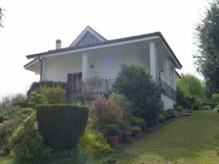 Foto - Villa regione Passau, Settime