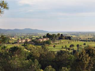 Foto - Rustico / Casale via aurelia, Gavorrano