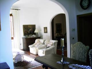 Foto - Casa indipendente 150 mq, ottimo stato, San Casciano in Val di Pesa
