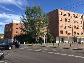 Attività / Licenza Vendita Bologna 12 - Costa Saragozza/Saragozza