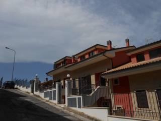 Foto - Quadrilocale via Umbria, Cupra Marittima