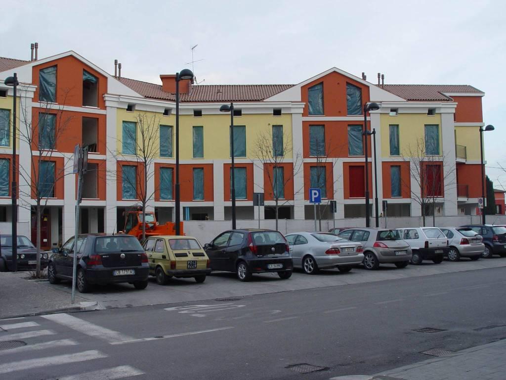 foto  Appartamento via Roma 43, Trebaseleghe