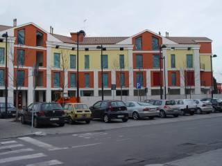 Foto - Appartamento via Roma 43, Trebaseleghe