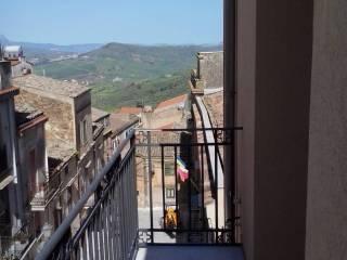Foto - Appartamento via Santa Croce 20, Alia