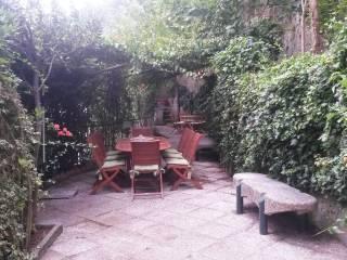 Foto - Appartamento via Chiunzi 1, Maiori