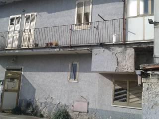 Foto - Appartamento via Casilina San Felice Di, Presenzano