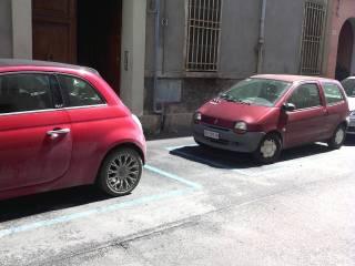 Foto - Palazzo / Stabile via Sant'Anna, Centro città, Forli'
