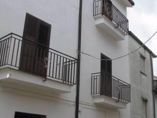 Foto - Appartamento via A  Zoli 16, Taurasi