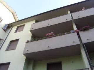 Foto - Appartamento via del Castelluzzo, Piancastagnaio