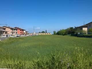 Foto - Terreno edificabile residenziale a San Giorgio Piacentino