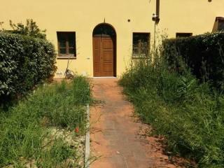 Foto - Trilocale nuovo, su piu' livelli, Castelfiorentino