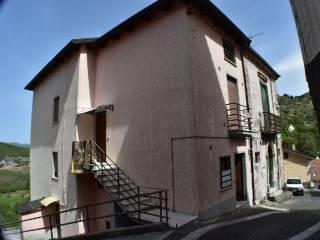 Foto - Monolocale via Municipio, 00, Casalbuono