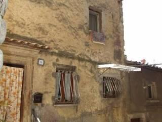 Foto - Terratetto unifamiliare corso Vittorio Emanuele III, Poggio Nativo