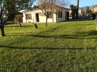 Foto - Casa indipendente via Sarzana, Battilana, Carrara