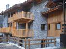 Appartamento Affitto Prè-Saint-Didier