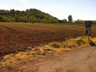 Foto - Terreno agricolo in Vendita a Rezzato