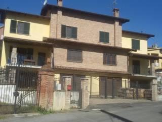 Foto - Villa frazione Vigalone, Vigalone, Canneto Pavese