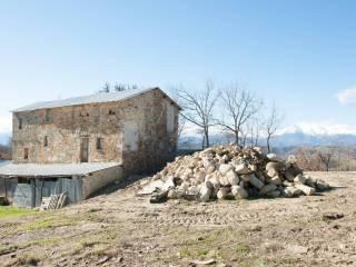 Foto - Rustico / Casale via Del Castellaccio, Rotella