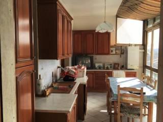 Foto - Appartamento via Masaccio, Campi Bisenzio