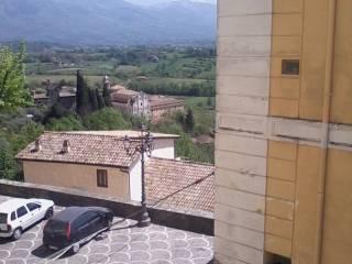 Foto - Appartamento corso Gallio, Alvito
