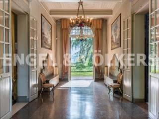Foto - Villa via Mezzana 6, Pontecchio Marconi, Sasso Marconi