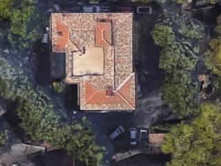 Immobile Affitto Roma  2 - Flaminio - Parioli - Pinciano