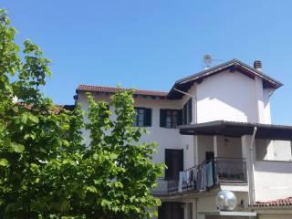 Foto - Casa indipendente 250 mq, ottimo stato, Castellazzo Bormida