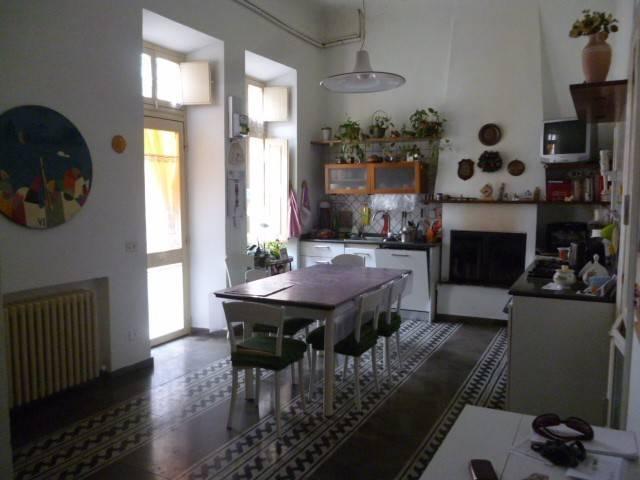 foto  Casa indipendente via Giacomo Matteotti, San Severino Marche