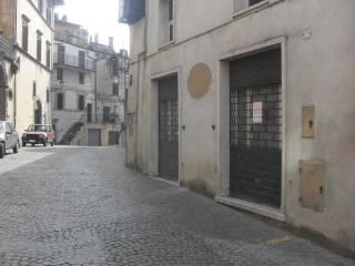 Immobile Affitto Fabrica di Roma