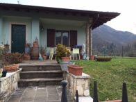 Foto - Villa via San Lorenzo 6, Sabbio Chiese