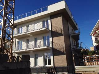 Foto - Trilocale via Vittorio Emanuele, Faiano, Pontecagnano Faiano
