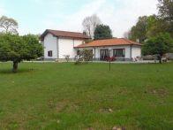 Villa Vendita San Maurizio d'Opaglio