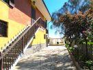 Villa Vendita Oglianico